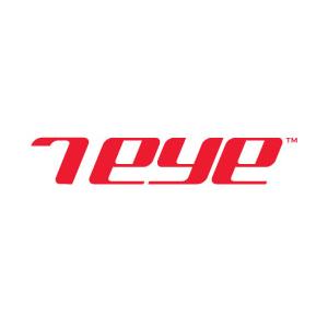 7eye-01-t