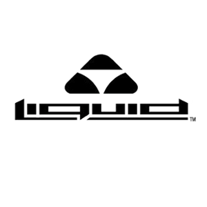 LIQUID HOME LOGO