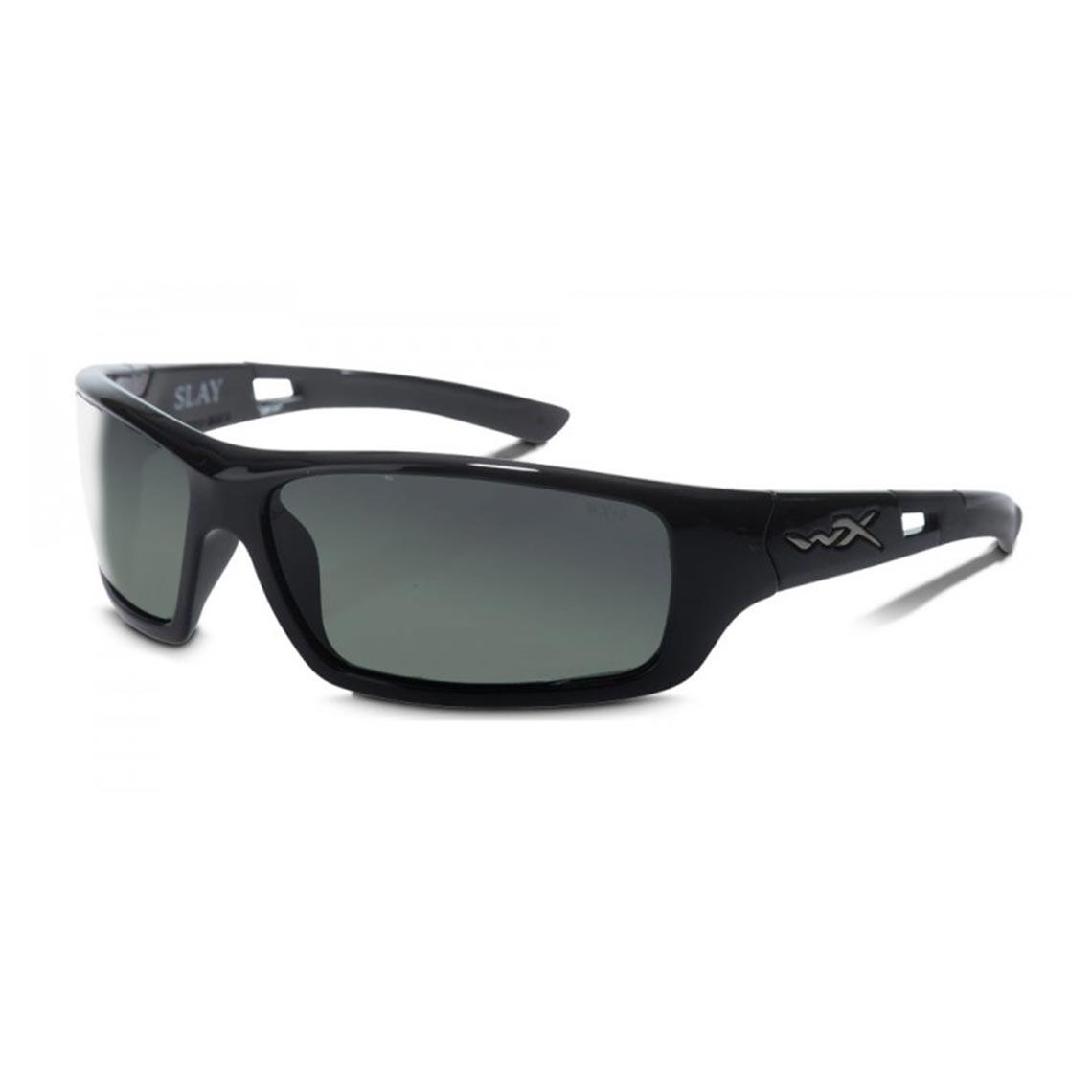 f5061be03aac WX Slay - Eye Lab RX