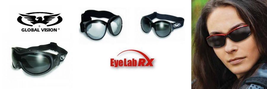 GLOBAL VISION HEADER 900X300 (Copy)