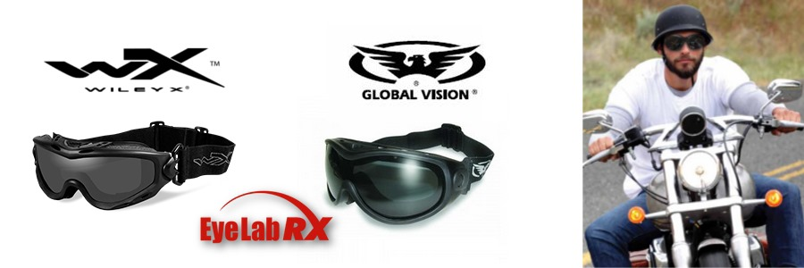 GOGGLES MENU ITEMS 900X300 (Copy)