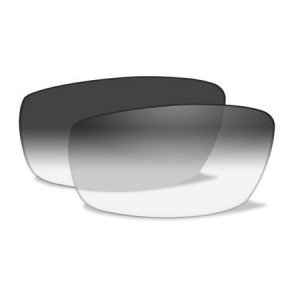 GRAVITY LA GREY LENSES CCGRALA 7600