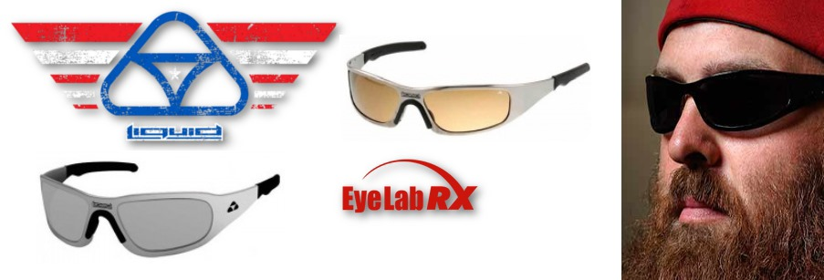 LIQUID EYEWEAR MENU HEADER 900X300 (Copy)
