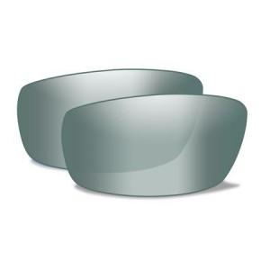 MOXY POL GREEN PLAT FLASH LENSES SSMOXP 7600