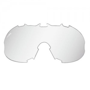 NERVE GOGGLE CLEAR LENS R_8051C 3000