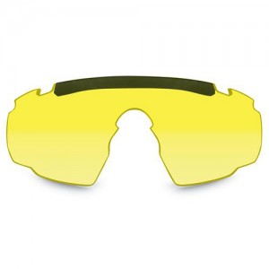 SABER ADVANCED YELLOW LENS 306Y 2000
