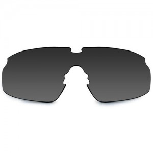 TALON GREY LENS CHTALS 2400