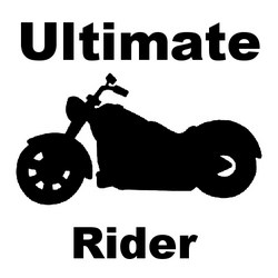 Ultimate Rider