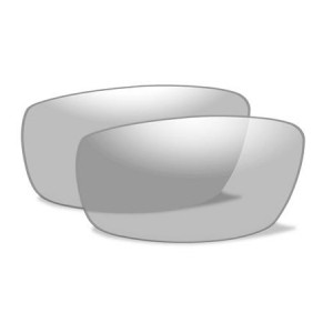 XL-1 CLEAR LENSES (USA) XLC 2200