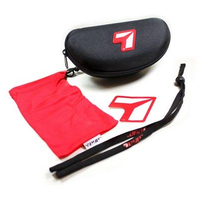 7eye Accessories Kit