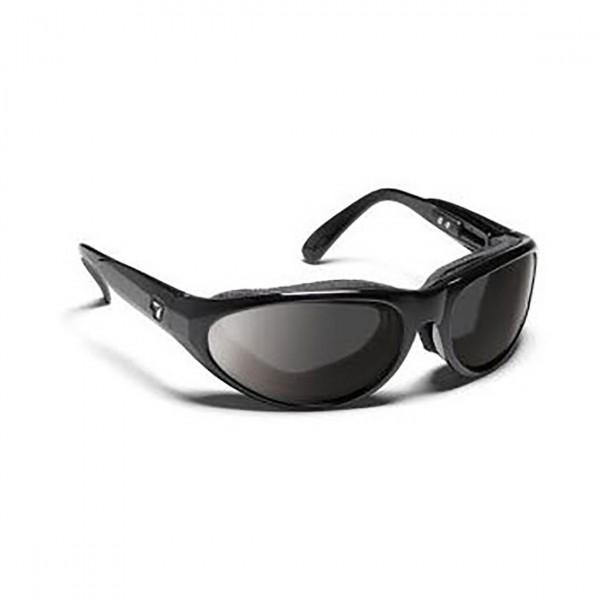 diablo-gloss-black-1140