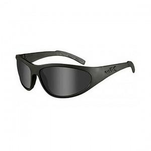 romer-2-matte-black