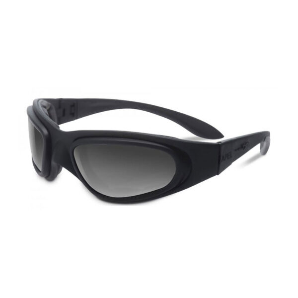 b0cb2215d423 WX SG-1 Goggles - Eye Lab RX